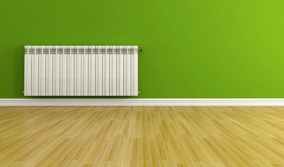 I vantaggi delle valvole termostatiche