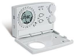 Come impostare il cronotermostato della caldaia beretta for Cronotermostato vimar 01910 manuale istruzioni
